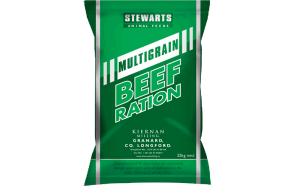 beef_ration