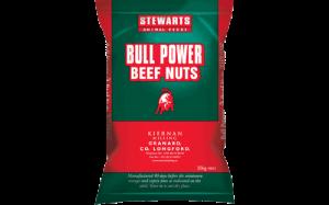 bullpower