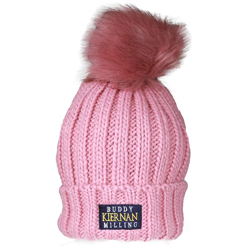 Kiernan Milling Hat